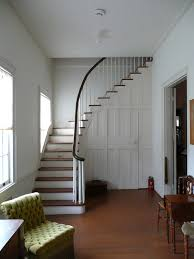 plantation homes interior 415 best inside antebellum plantations images on