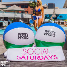 halloween horror nights 2015 promo code social saturdays hardrock pool party discount tickets promo code