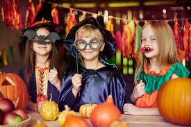 Farmers Halloween Costume Catering Planning Oakland Nj Passaic County U0026 Bergen County