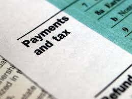 Estimate State Tax Refund by Calculate Your Self Employment Tax Us Tax Center