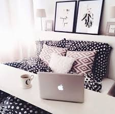 apple coffee table book lovely apple coffee table book bed bed room coffee fall girly heart