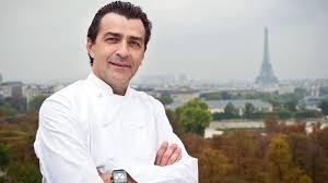 cuisine des grands chefs vingt grands chefs de la gastronomie mondiale exposés aux beaux