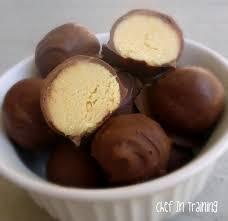 cake balls recipe no bake food for health recipes