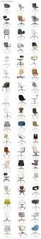 best 25 office chairs ideas on pinterest desk chair desk