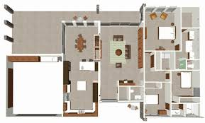 contemporary modern house plans modern mansion floor plans best of free contemporary house plan