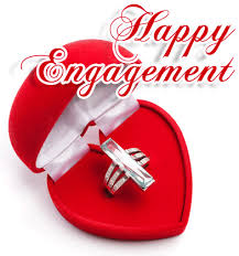 wishes for engagement cards happy marriage card wallpaper and text sms dailysmspk net