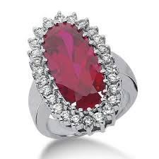 color stones rings images Colored stone and diamond ring special design jewelers jpg