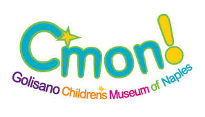 children s home cmon childrens museum