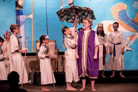 children put story of esther on display through musical at rsm