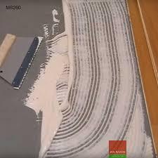 parquet flooring adhesive wakol ms 260 firm elastic