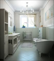 bathroom creative innovative budget diy bathroom remodel small