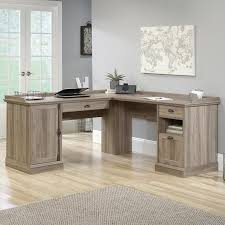 l shaped desk nebraska furniture mart