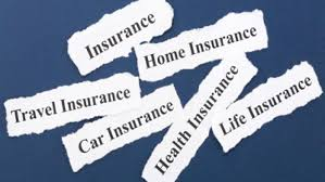 professional liability insurance quotes red deer 44billionlater general liability insurance calgary 44billionlater