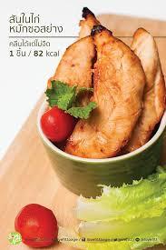 recettede cuisine ส นในไก หม กซอสย าง cuisines