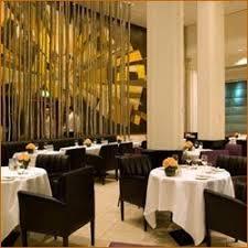 what is multi cuisine restaurant luxury restaurant services multi cuisine restaurant services