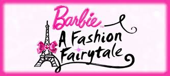 barbie a fashion fairytale coloring pages 16 online printable