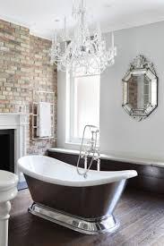 Best BC Designs  Bath Range Images On Pinterest Range - Grand bathroom designs