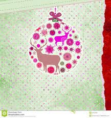printable christmas invitation templates free printable