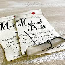 handmade invitations diy handmade invitations tickets nurturing the gifts of