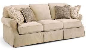 Flexsteel Sofas Prices Enchanting Flexsteel Sofa Sleeper Comfortable Flexsteel Sleeper