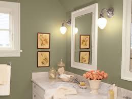 bathrooms color ideas terrific images about bathroom color sles on orange benjamin
