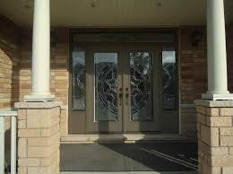choosing a front door color withal how to choose front door paint