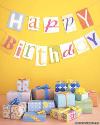 Birthday Party Decorations In Home by Photos Of Birthday Party Decorations Home Design Ideas