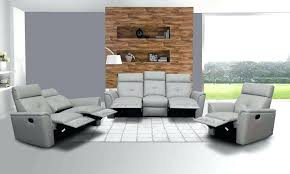 Luxurious Living Room Furniture Living Room Sets With Recliners Wonderful Recliners Chairs Living