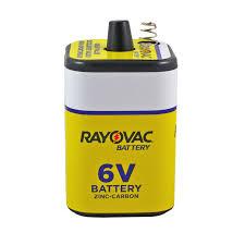 6 volt batteries 6v battery for sale battery mart