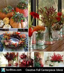 fall centerpiece ideas fall centerpiece ideas