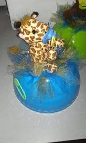 Safari Baby Shower Centerpiece sassy safari baby shower centerpiece 1 baby shower centerpieces