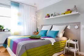 wie gestalte ich mein schlafzimmer wie gestalte ich mein schlafzimmer openbm info