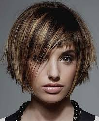 best 25 bob hairstyles with fringe over 50 ideas on pinterest
