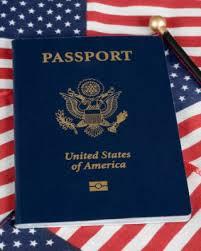 reasons to renew your us passport now ecoxplorer