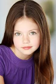 The Blind Side Actress Twilighters Malaysia Everything Twilight For Malaysian Twihards