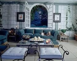 Italian Home Decorating Ideas Italian Style Living Space Decoration Concepts Home Decor Ideas