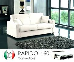 canap couchage permanent canape convertible couchage permanent canape lit couchage quotidien