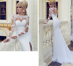 wedding dress sle sale london 257 best vintage lace wedding dresses with capped sleeves images