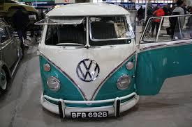 volkswagen bulli 1950 1962 volkswagen type ii hagerty u2013 classic car price guide