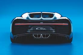 bugatti chiron engine bugatti chiron gallery slashgear