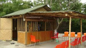 making a house design matters the travails of building a bamboo house in india