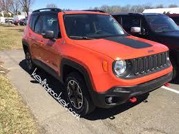 orange jeep 2016 2015 jeep renegade trailhawk omaha orange 003 kevinspocket