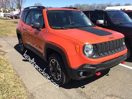 jeep renegade white 2015 jeep renegade trailhawk omaha orange 003 u2013 kevinspocket