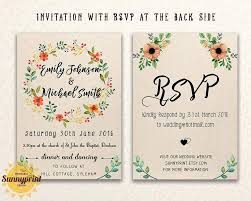 wedding invitation online beautiful wedding invitation online templates wedding invitation