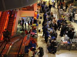 black friday 2011 canada shoppers buy into u s thanksgiving