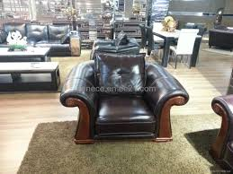 Best Leather Recliner Sofa Reviews Futura Furniture Warranty Futura Leather Reclining Sofa Reviews