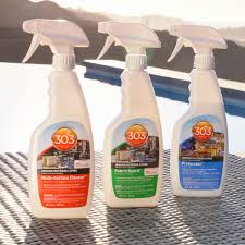 outdoor patio furniture cleaning set rst brands