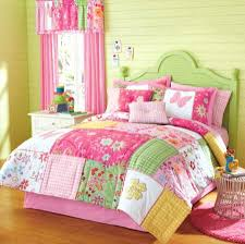 Pink Toddler Bedding Toddler Daybed Bedding U2013 Heartland Aviation Com