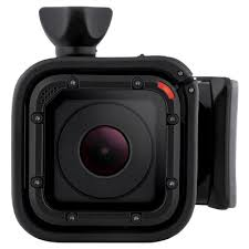 gopro black friday target 2016 black friday gopro session target