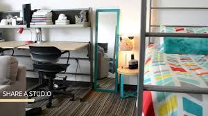 Building A Studio Desk by Mercer Court Buildings Ab Virtual Tour Youtube